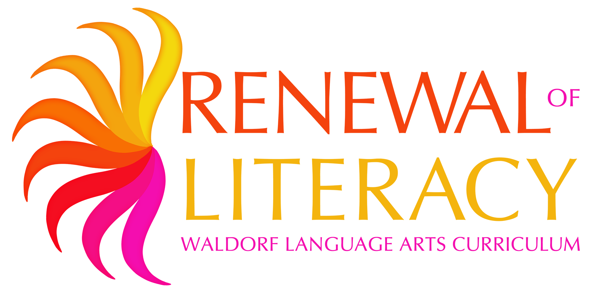 Renewal of Literacy